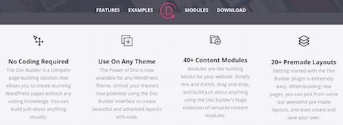 An Impressive Toolkit For WordPress Websites