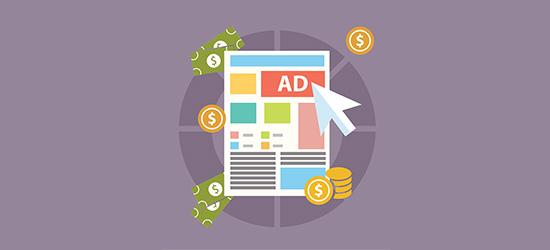 25 Legit Ways to Make Money Online Blogging with WordPress
