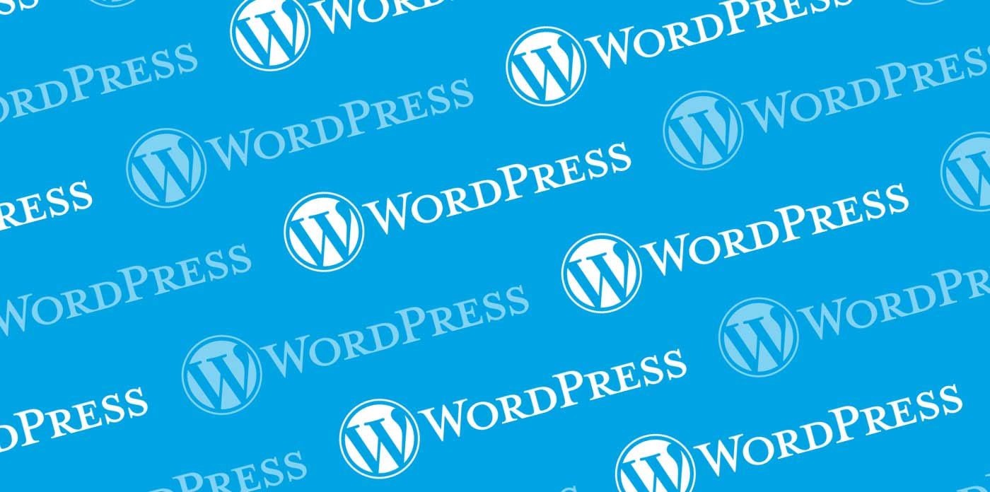 Turn Your Website into a Conversion Machine with WordPress Plugins