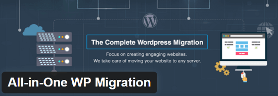 9 Best WordPress Migration Plugins For 2017 To Move Your Site