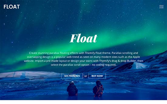 40 Best Responsive WordPress Themes (2017)