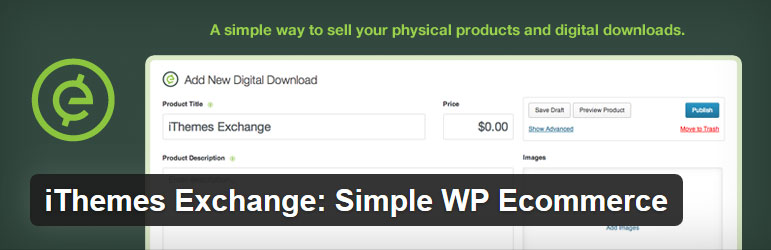 6 Simple Ways to Create an Ecommerce Website in WordPress