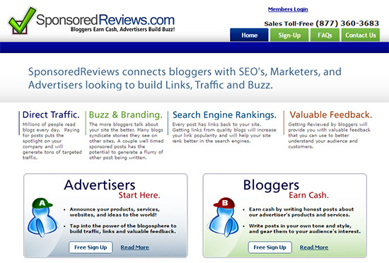 25 Legit Ways to Make Money Online Blogging with WordPress