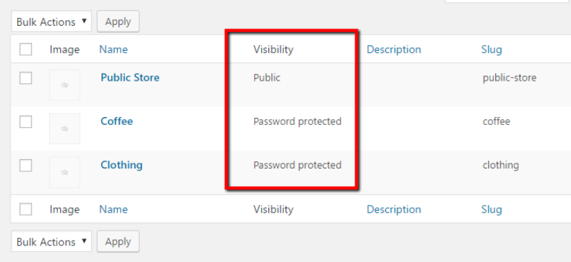 Two Ways to Create a Password Protected WooCommerce Store