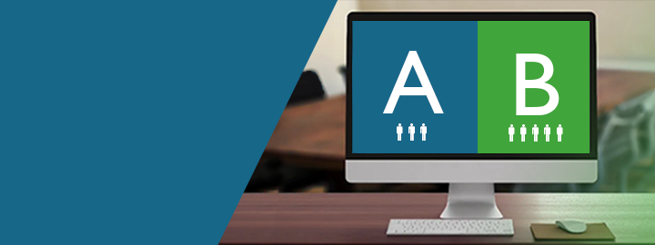 How to Stress Test a WordPress Website
