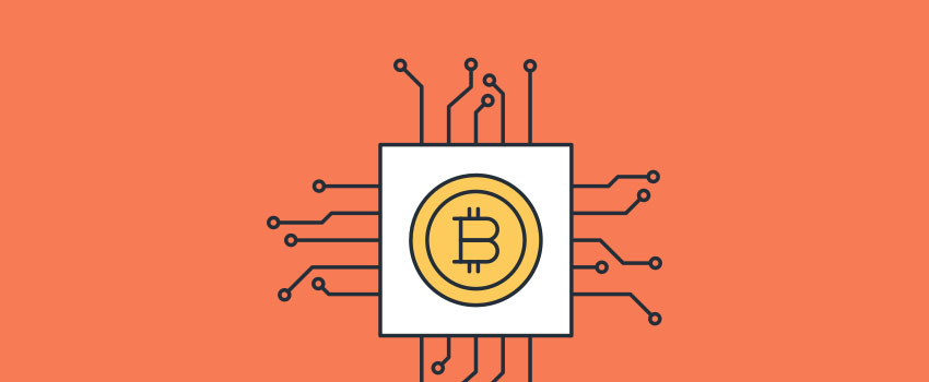 How to Accept Bitcoin Payments on Your WordPress Website