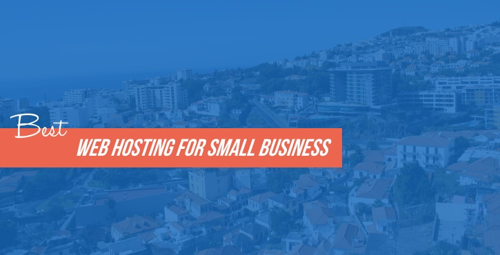 Best Web Hosting for Small Business – What Your Clients Want vs What They Actually Need