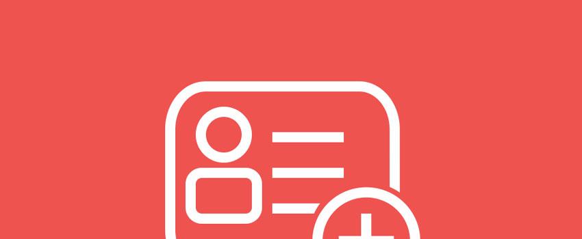 A Feature-Rich WordPress Membership Plugin