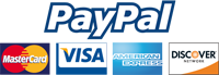 paypal-and-credit-card-logo