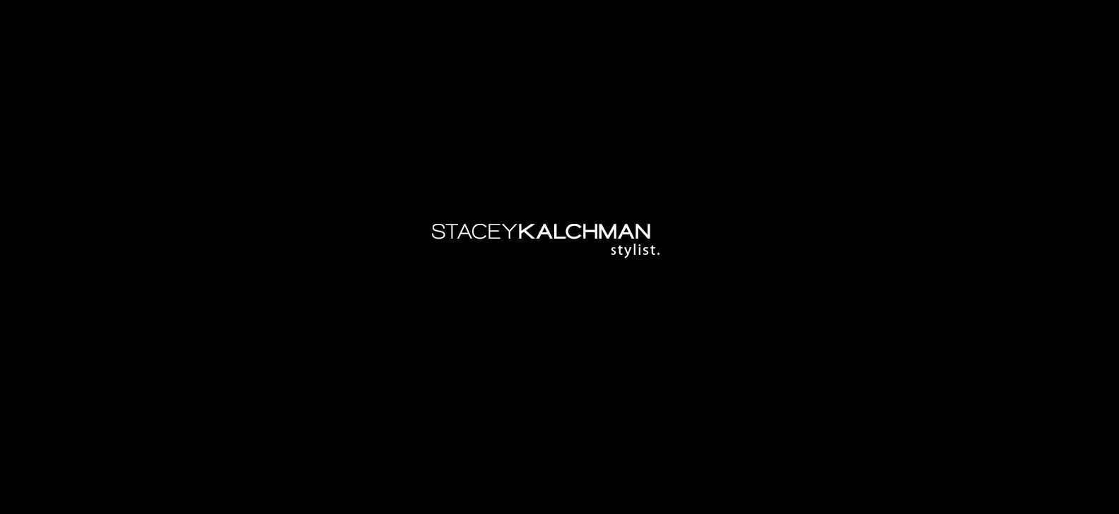Stacey Kalchman